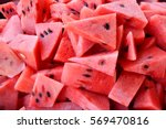 Red Watermelon  Watermelon...
