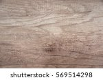 Old Wood Texture With Natural...
