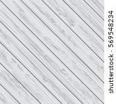 vector modern creative trends... | Shutterstock .eps vector #569548234