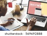 Small photo of Retirement Plan Pension Investment Fund Financial