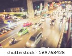 picture blurred  for background ... | Shutterstock . vector #569768428