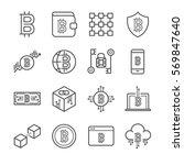 blockchain  cryptocurrency...