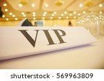 picture blurred  for background ... | Shutterstock . vector #569963809