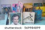 havana city  cuba   november...   Shutterstock . vector #569984899