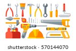 stock vector illustration set...