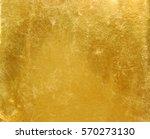 gold | Shutterstock . vector #570273130