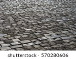 The Area Paved With Rectangular ...