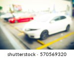 blurred  background abstract... | Shutterstock . vector #570569320