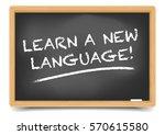 detailed illustration of a... | Shutterstock .eps vector #570615580
