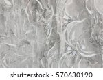 white marble texture  detailed... | Shutterstock . vector #570630190