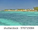 A View Of Balmoral Island From...