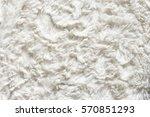 Soft Fur Texture