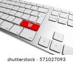 Blog Keyboard   Online Shop ...