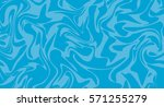 Abstract Water Background...