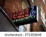 london  england   january 28 ...   Shutterstock . vector #571303648