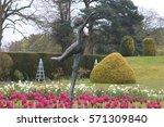 Cheshire  England  1 May 2016 ...