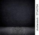 empty building   Shutterstock . vector #57143704