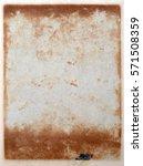 grunge paper texture   Shutterstock . vector #571508359