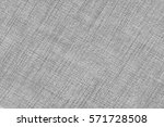 Bright Grey Background Canvas...