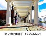 montgomery  alabama  usa  ... | Shutterstock . vector #572032204