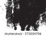 distressed black overlay...