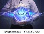business  technology  internet... | Shutterstock . vector #572152720