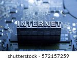 internet www. website design   .... | Shutterstock . vector #572157259