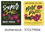 """""""super sale"""" and """"best price"""".... 