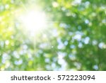 beautiful backgrounds sky with... | Shutterstock . vector #572223094