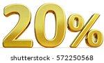 gold sale 20   gold percent off ...   Shutterstock . vector #572250568