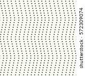 classical seamless pattern.... | Shutterstock .eps vector #572309074
