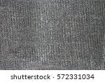 sack pattern | Shutterstock . vector #572331034