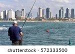 Tel Aviv   Israel   16.11.2106...