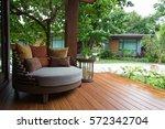 satun  thailand   november 1 ... | Shutterstock . vector #572342704