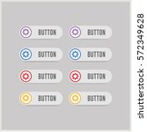 setting icon | Shutterstock .eps vector #572349628