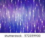 abstract violet creative...   Shutterstock . vector #572359930