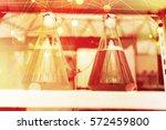 laboratory glassware  science...