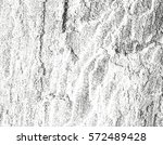 distressed overlay texture of... | Shutterstock .eps vector #572489428
