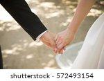 love | Shutterstock . vector #572493154