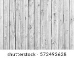 old wood texture with weathered ... | Shutterstock . vector #572493628