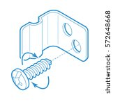 screw and fastener technical