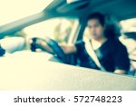 picture blurred  for background ... | Shutterstock . vector #572748223