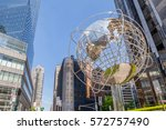 New York  Usa  May 20  2014....