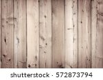 old wood planks  perfect... | Shutterstock . vector #572873794