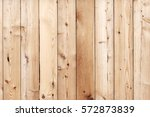 Old Wood Planks  Perfect...