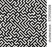 vector graphic abstract...   Shutterstock .eps vector #572933308