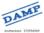 damp watermark stamp. text... | Shutterstock .eps vector #572956969