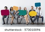 survey assessment analysis... | Shutterstock . vector #573010096