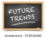 detailed illustration of a... | Shutterstock .eps vector #573016480