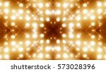 floodlights background | Shutterstock . vector #573028396